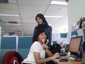 interns-1